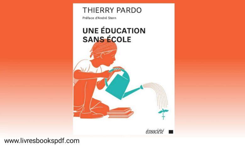 Photo de Une éducation sans école