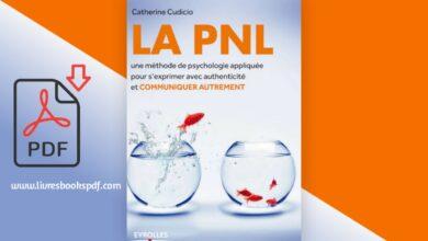 Photo de Télécharger La PNL Communiquer autrement pnl