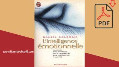 Photo de Télécharger l'intelligence émotionnelle pdf gratuit