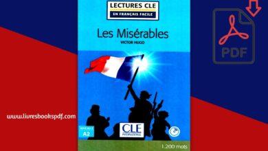 Photo de Télécharger LES MISÉRABLES VICTOR HUGO PDF gratuit