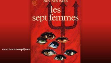 Photo de Télécharger Les Sept Femmes pdf gratuit