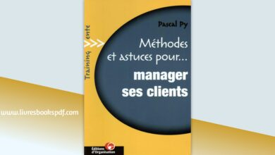 Photo de Methodes et astuces pour manager ses clients
