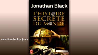 Photo de L'histoire secrète du monde