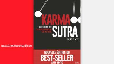 Photo de Karma-Sutra