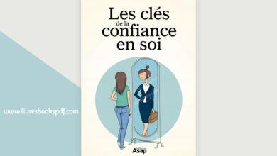 Photo de Les clés de la confiance en soi