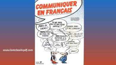 Photo de Télécharger Communiquer en français : Actes de parole et pratiques de conversation pdf gratuit