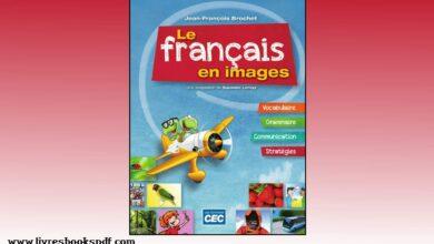 Photo de Le français en images pdf gratuit